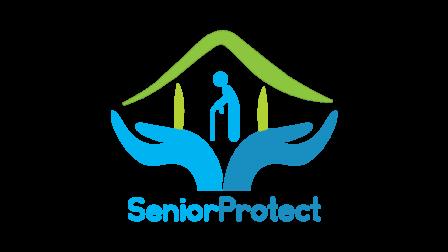 Seniorprotect